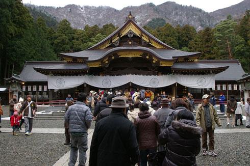 Yahikojin2