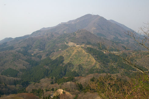 Kurotaki1