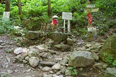 Toujima5