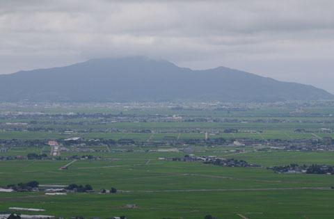 Kakudaya