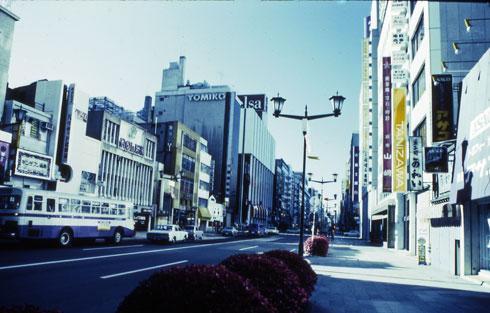 Tokyo7_2