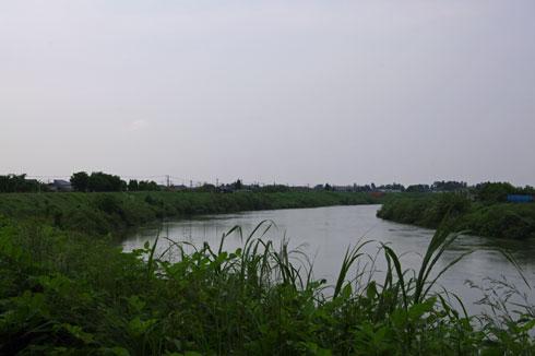 Suihei1