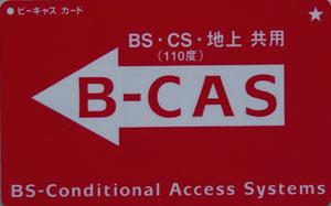 Bcas_1