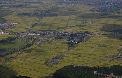 Tojima1012