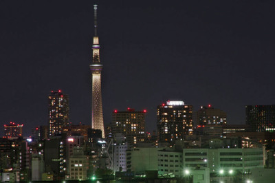 Sumidagawa