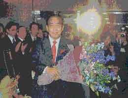 hirayama24.jpg