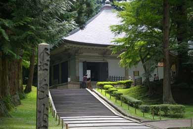 Iwatehikaridou