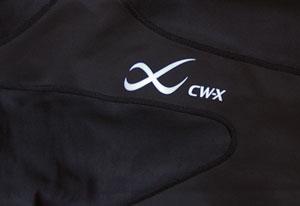 Cwx_2