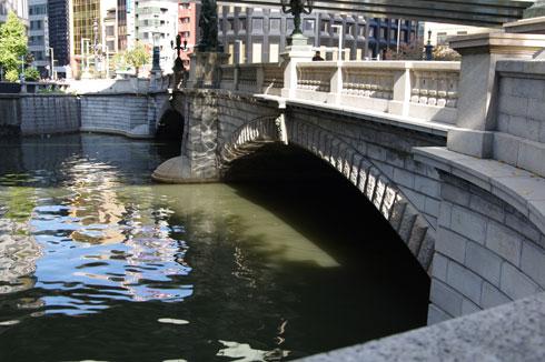 Nihon2