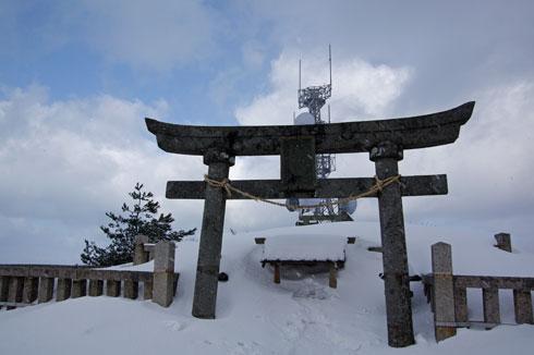 Yahikoyama1