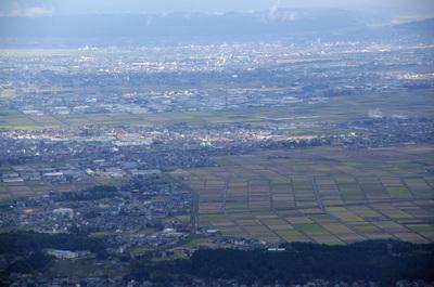 Yahikoyama980