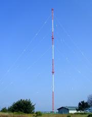 antena13